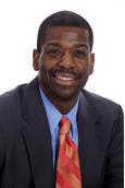 Marvin Washington Speaks on Behalf