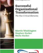 Successful Organizational Performance