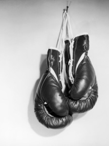 74824d1315297315-boxing-gloves-boxing-gloves-picture